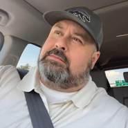johne49613's profile photo