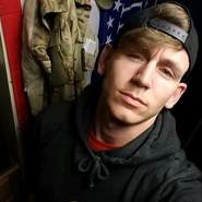 patricky25384's profile photo