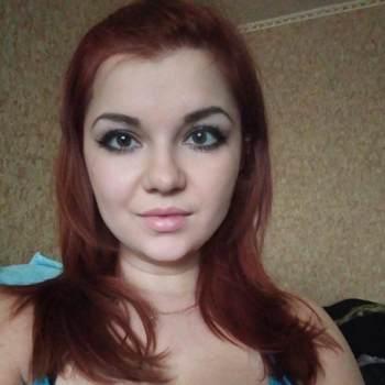 yuliyab187527_Donetska Oblast_Single_Female