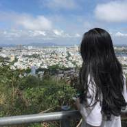 floweri's profile photo
