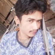user_hviwc569's profile photo