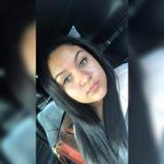 regina984800's profile photo