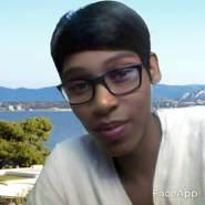 violetk996822's profile photo