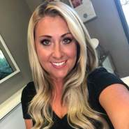 linda838716's profile photo