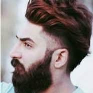 slh74995's profile photo