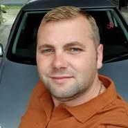 Mihai_S's profile photo
