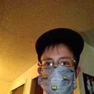 peterp414143's profile photo