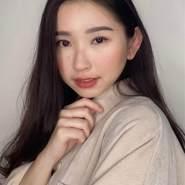 andrea309182's profile photo