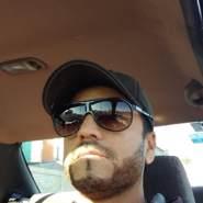sergiot929782's profile photo