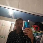 claudioandrem's profile photo