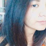 userdn64913's profile photo