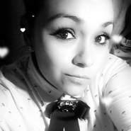 brendah816451's profile photo
