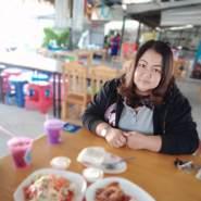 userev5024's profile photo