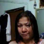 userox743's profile photo