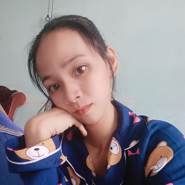 nguyenn677279's profile photo