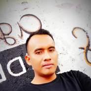 andan58's profile photo
