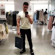 brunoacosta018's profile photo