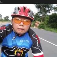 singkhamt536397's profile photo