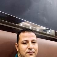 rmdnaa321712's profile photo