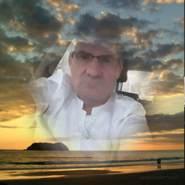 userxel65714's profile photo