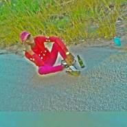 dont291522's profile photo