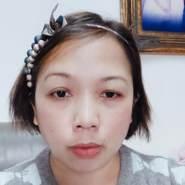 dianad723248's profile photo