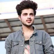 jon5383's profile photo