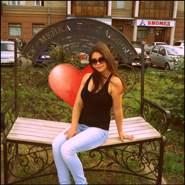 angel03983's profile photo