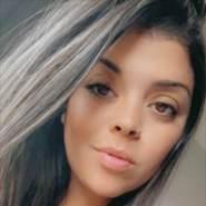marlee921715's profile photo