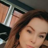 lucille190929's profile photo