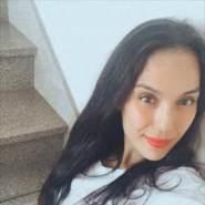 marley67763's profile photo