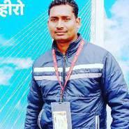 mukeshk348014's profile photo