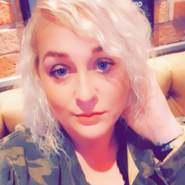 scarlett373103's profile photo