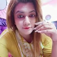 raani56's profile photo