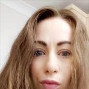alexa319357's profile photo