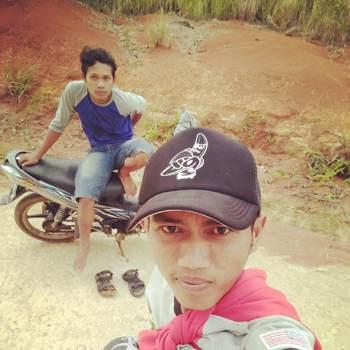 agusr85_Lampung_Холост/Не замужем_Мужчина