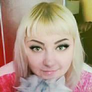 reagan591779's profile photo