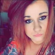 remi723249's profile photo
