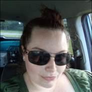 isabella479694's profile photo