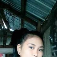 gianna18925's profile photo