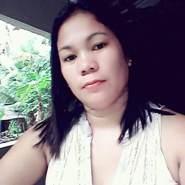 oakley674760's profile photo