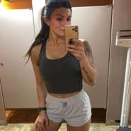 jessica240315's profile photo
