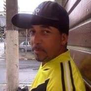 josecarlos874172's profile photo