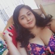 candyi73448's profile photo
