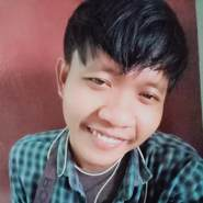 bagong878821's profile photo