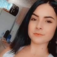 lola733422's profile photo