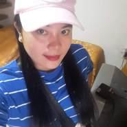 april27157's profile photo