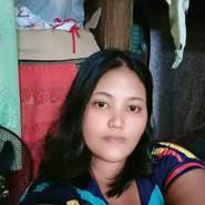 violet871903's profile photo