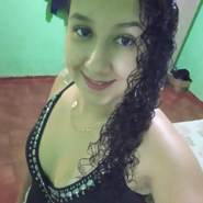 celeste29157's profile photo