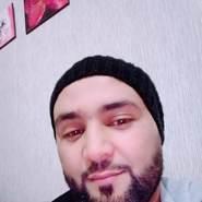 khalilb133970's profile photo